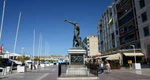 Restaurant Asiatique Port De Toulon
